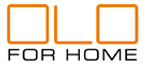 olo_for_home_logo